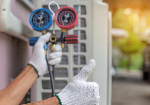 An Insight Into The Need Of Timely Air Con Repair And Servicing