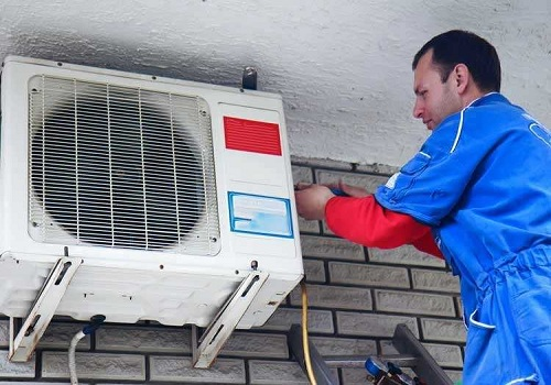 Why Is Regular Air Con Servicing Important?
