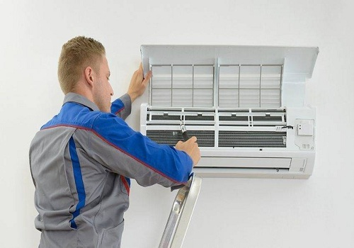 What Makes Proper Air Con Servicing Extremely Crucial?