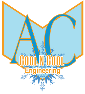 Aircond installation Service KL - AC Cool N Cool